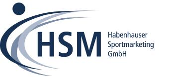 HSM GmbH